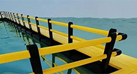 """伟星新材""""海洋养殖用HDPE网箱系统""""入围 中国轻工业联合会创新消费品名单!"""