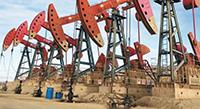 20多年的非金属管道经验,我们在油田行业不断迈向新的里程碑!