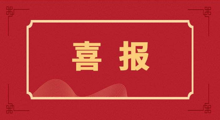 """伟星新材荣获""""2020年度浙江高新技术企业 创新能力百强""""、""""新材料技术领域十强""""称号"""