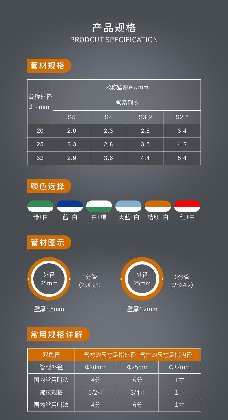 产品规格(双色管).JPG