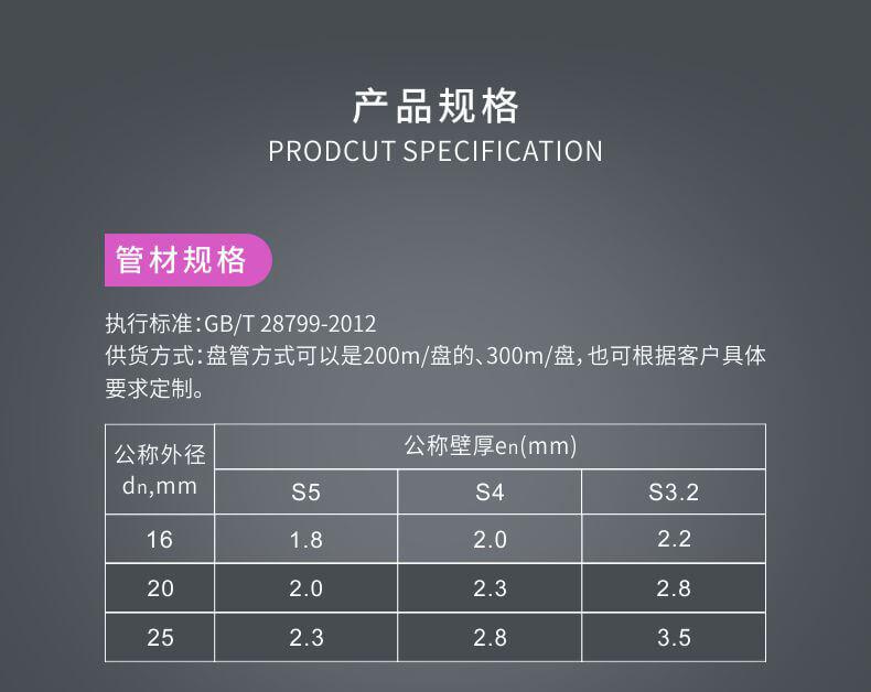 产品规格-LR-PERT地暖管_01.jpg