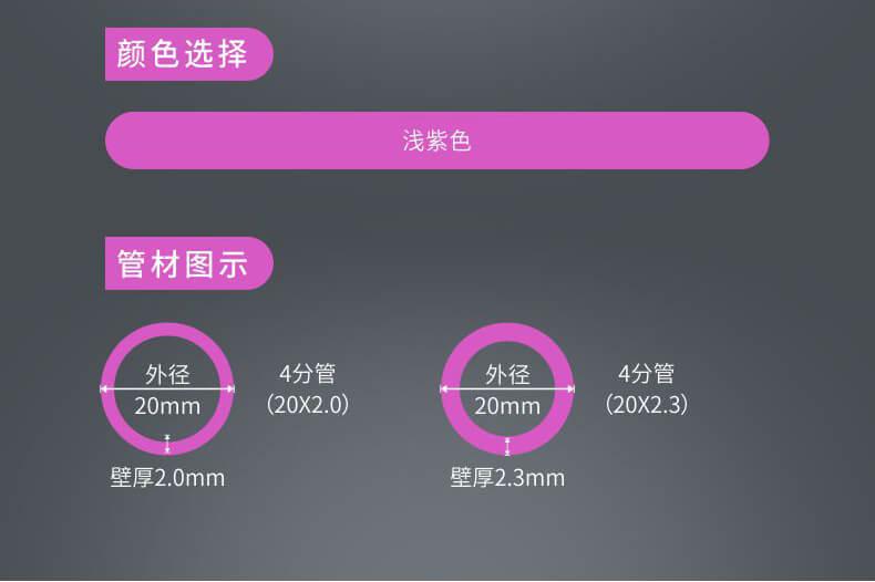 产品规格-LR-PERT地暖管_02.jpg