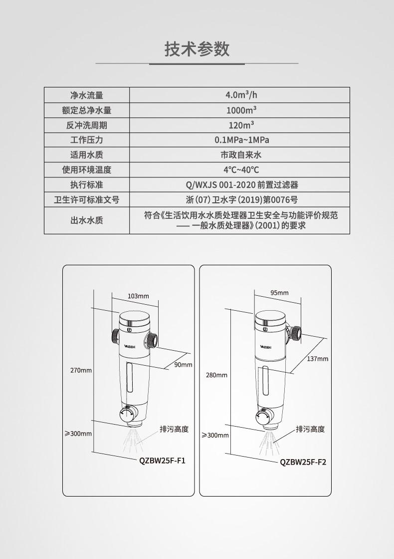 VASEN前置过滤器产品规格(转曲)-2021.03.30_02.jpg