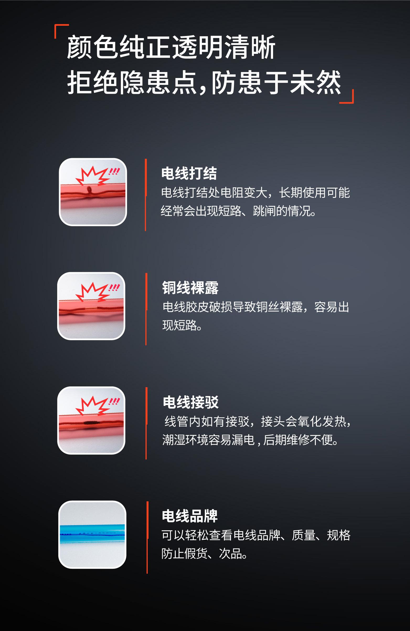 PVC-U可视化电工套管详情页(转曲),(1)_画板-1_03.jpg