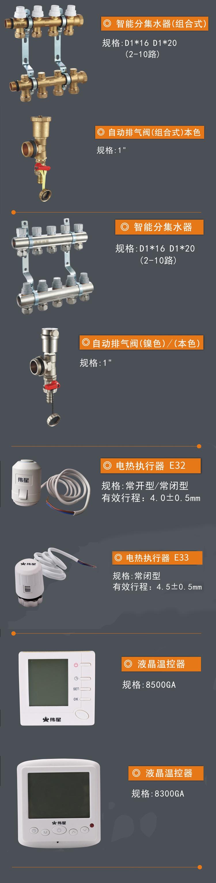 铜分集水器2.jpg